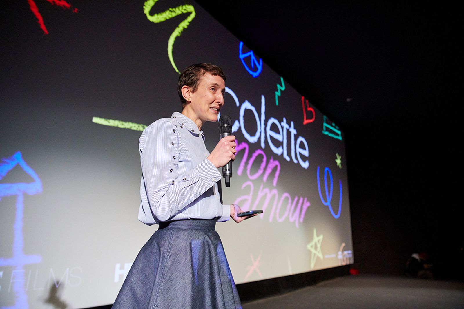 colette_mon_amour_screening23