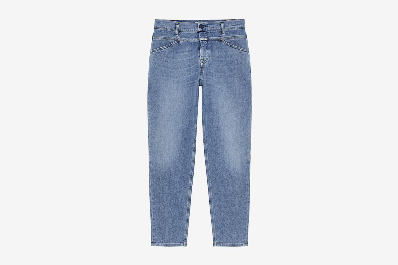 X-Lent Jeans