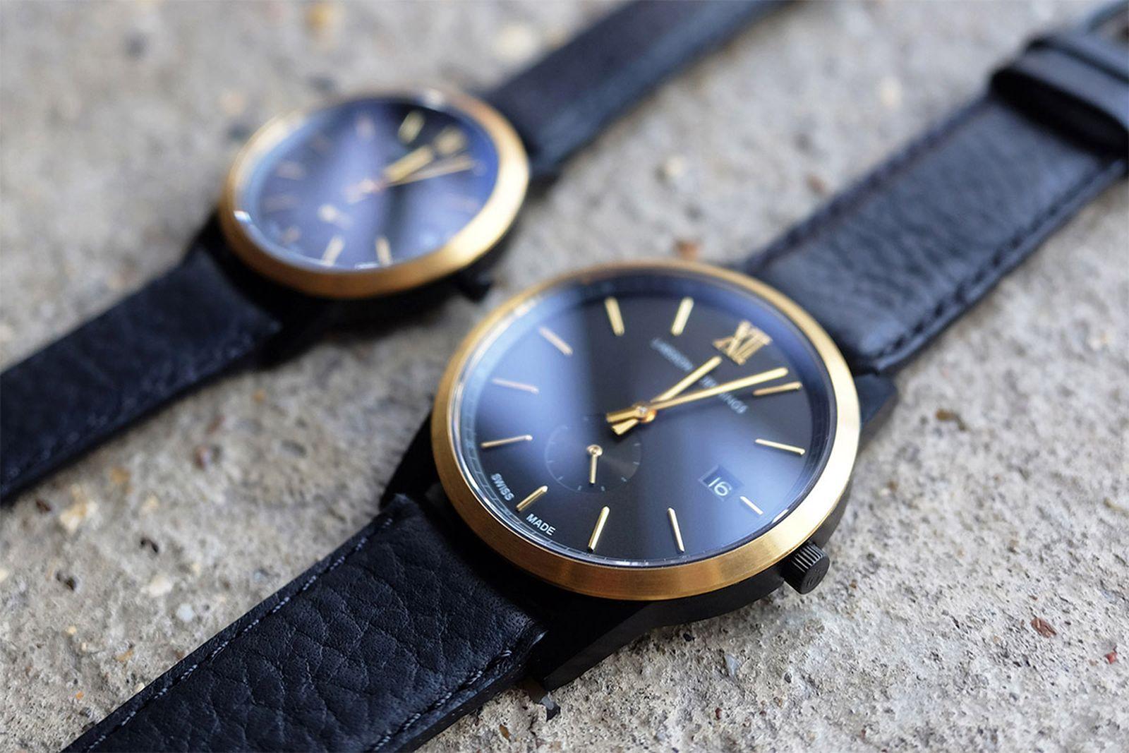 larsson-jennings-saxon-limited-edition-watch-02