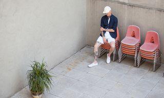 Unis Summer 2015 – Basic at Its Best
