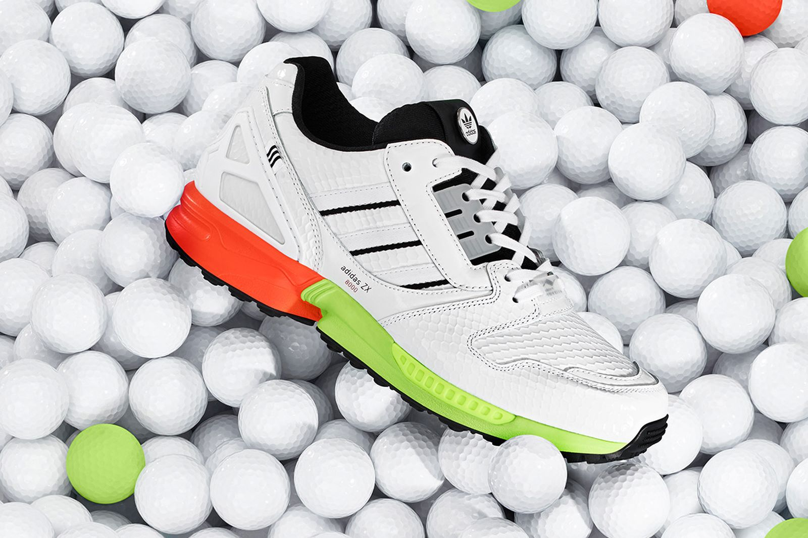 adidas-zx-8000-golf-release-date-price-01