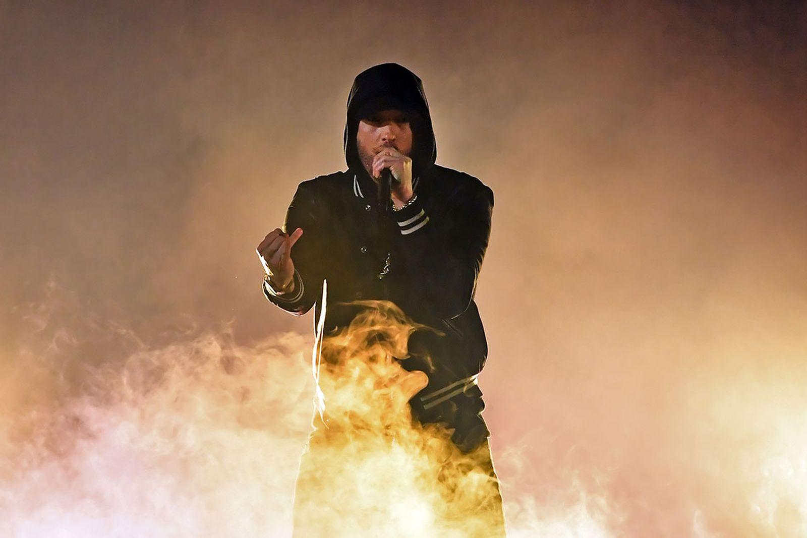 rap battle history 50 cent Cardi B Jay Z