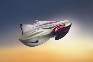 air zoom alphafly next cost