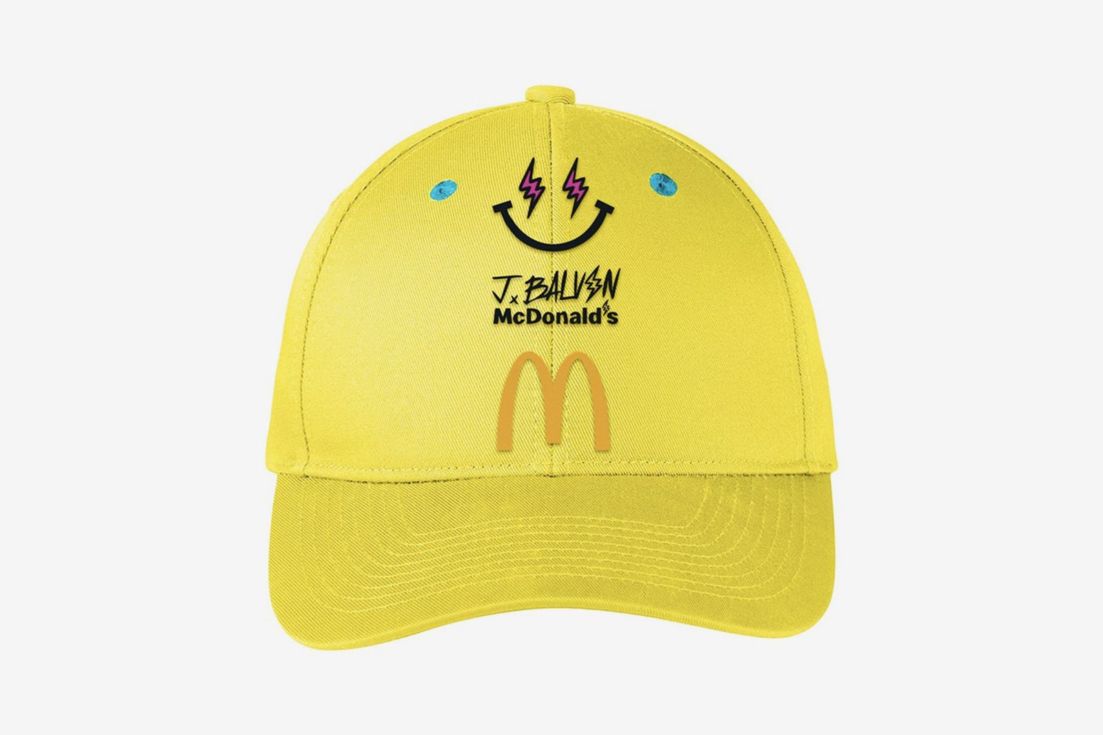 j-balvin-mcdonalds-collaboration-08