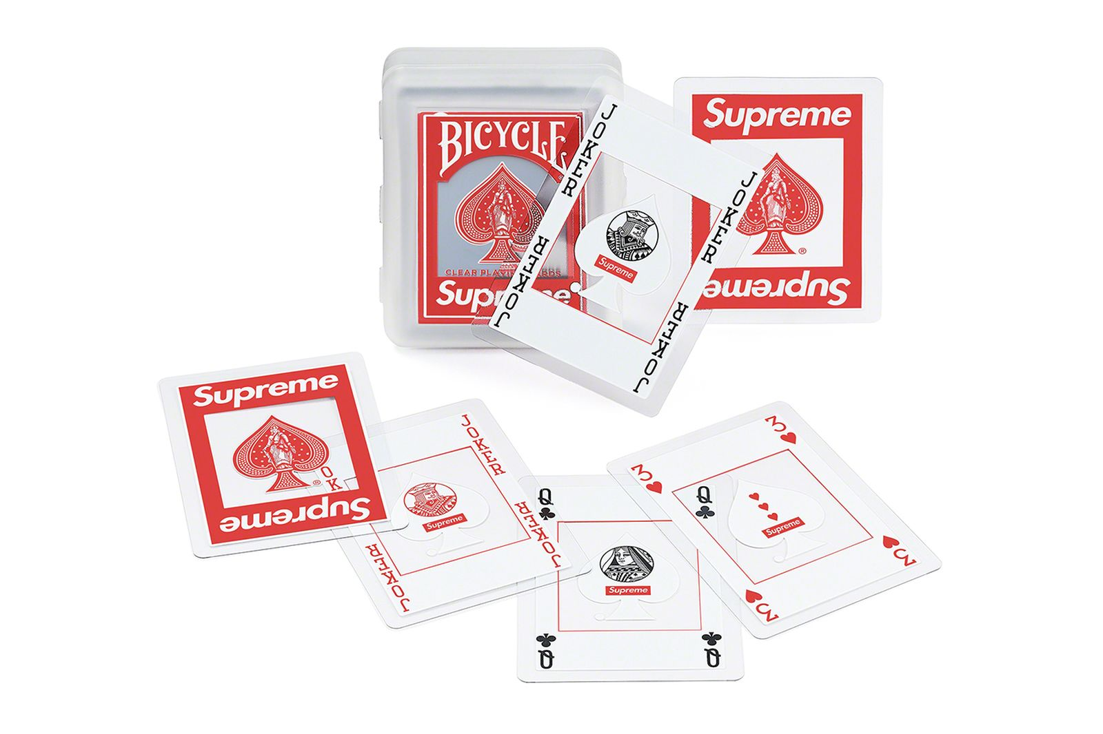 19supreme-accessories-fw20