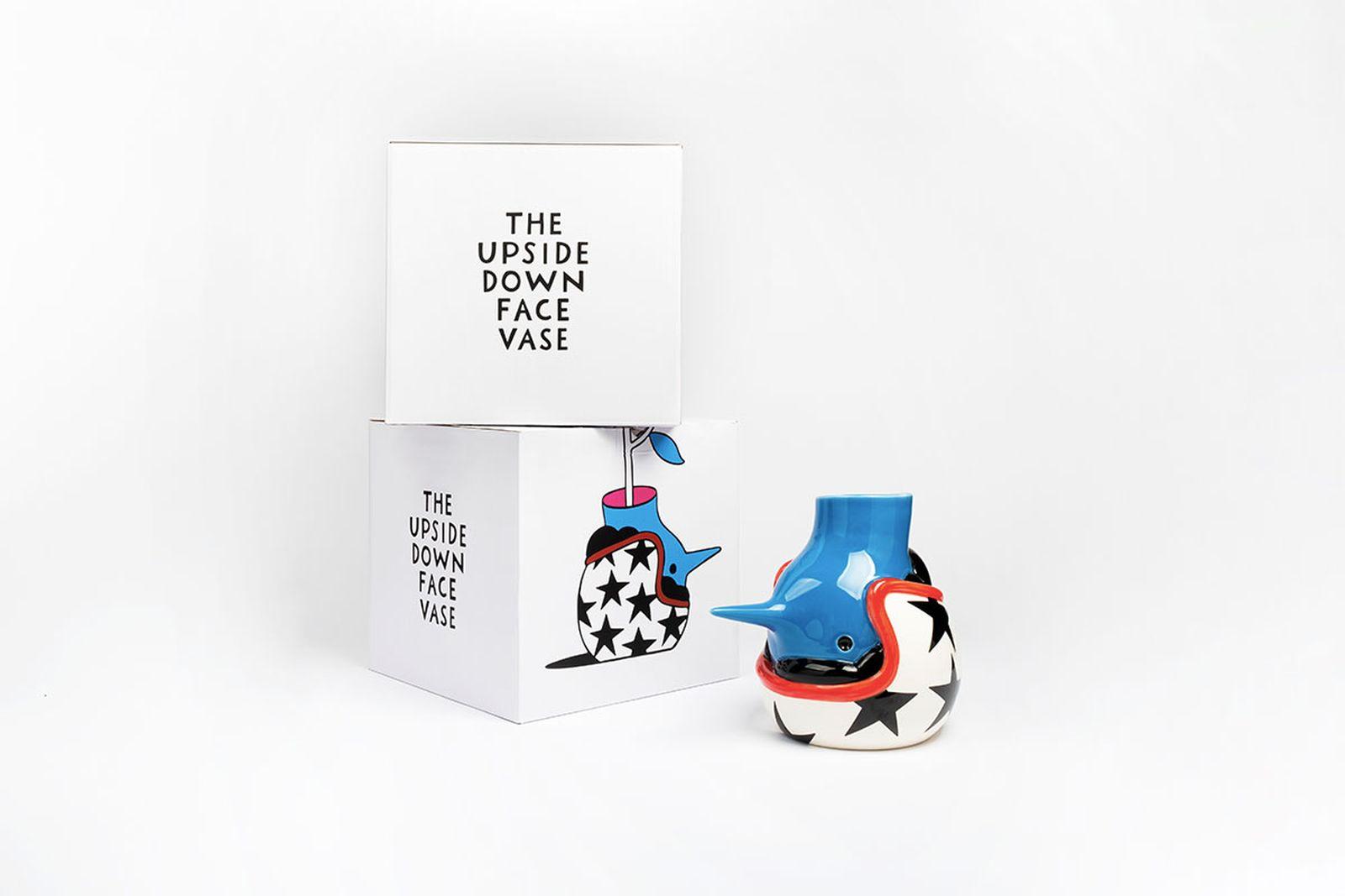 parra-upside-down-helmet-face-vase-annoucement-01