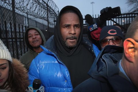 r kelly nyt victim oped R. Kelly