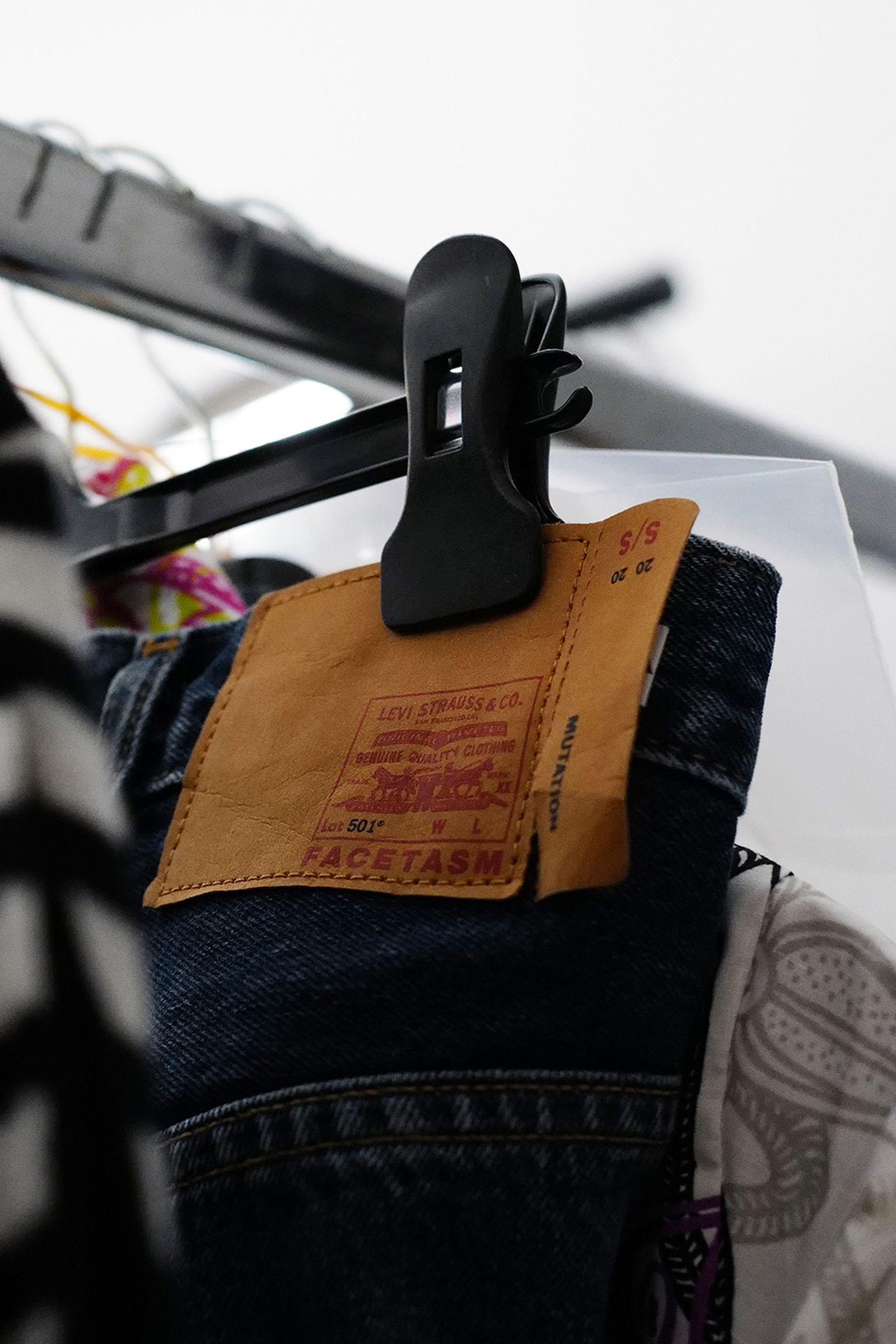 J1060148 Leica Q2 paris fashion week