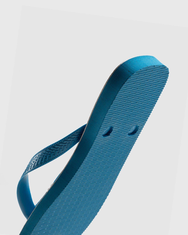 BAPE ® x Havaianas - Top Turquoise - Image 5