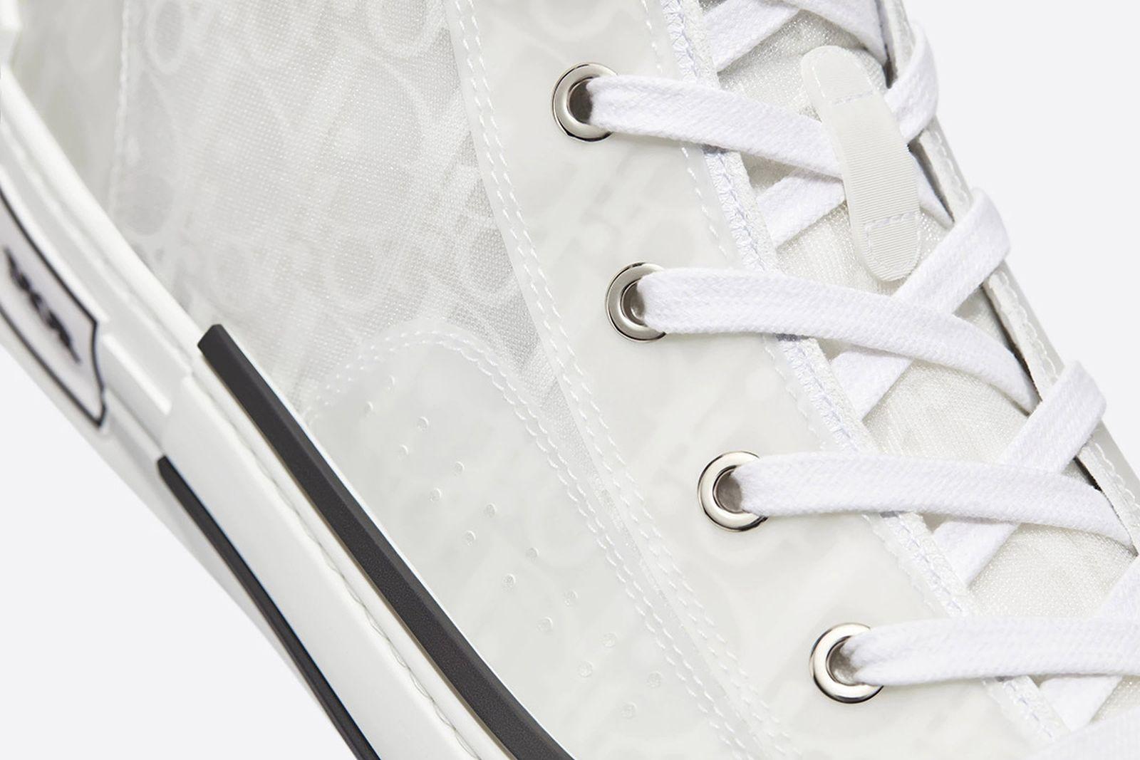 white-sneakers-for-men-01