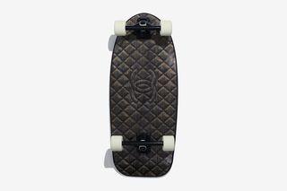 a09564e3 Chanel Drops $7,700 Skate Deck & $8,900 Surfboard