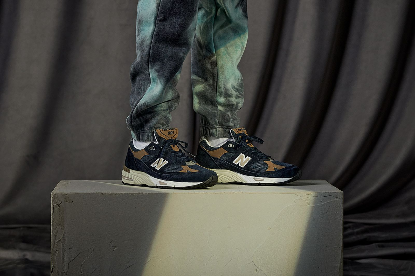 new-balance-991-anniversary-pack-release-date-price-04