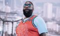 Rick Ross' Autobiography Chronicles His Time as a Drug Dealer & Correctional Officer