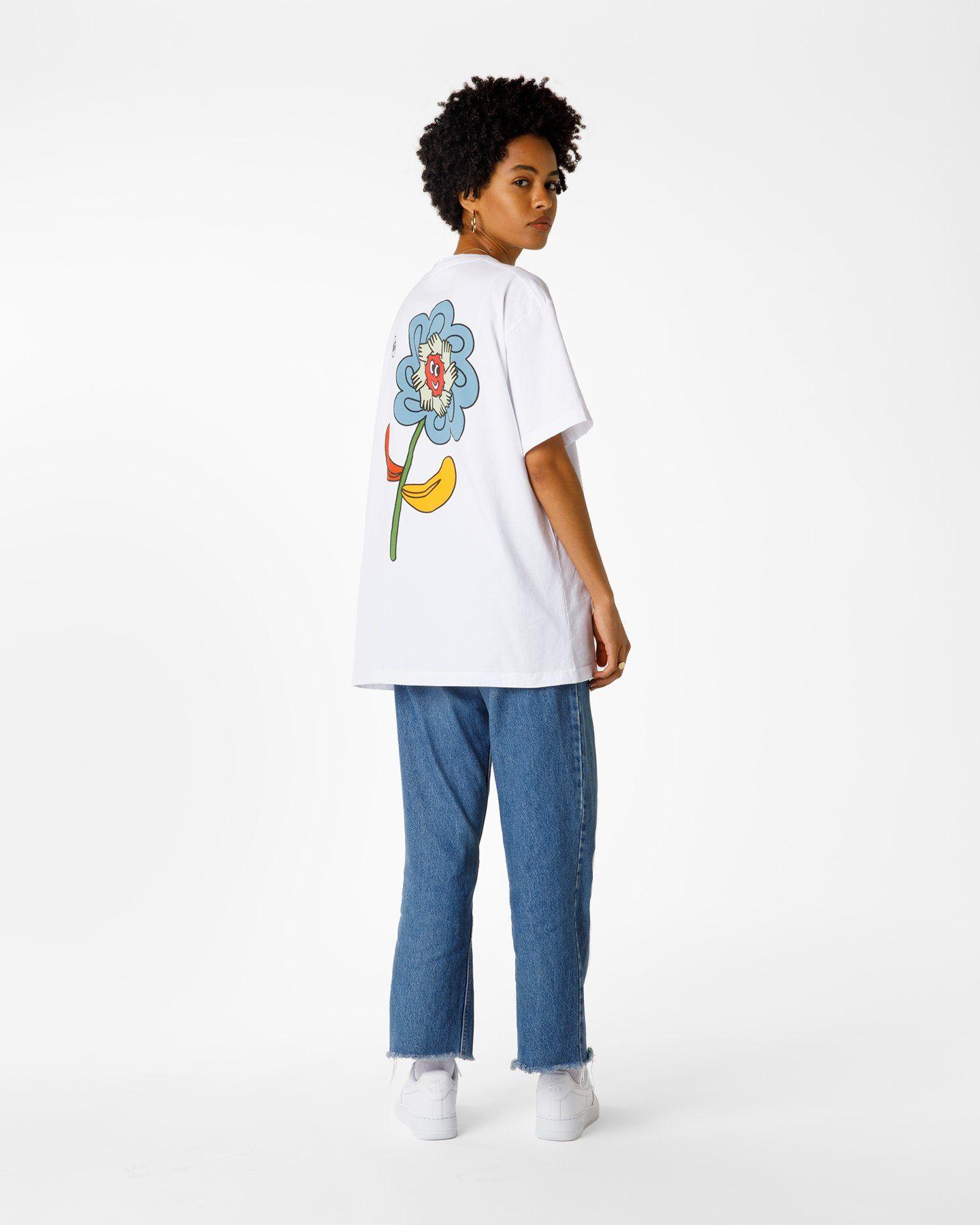 Highsnobiety in Good Company T-Shirt - Image 7