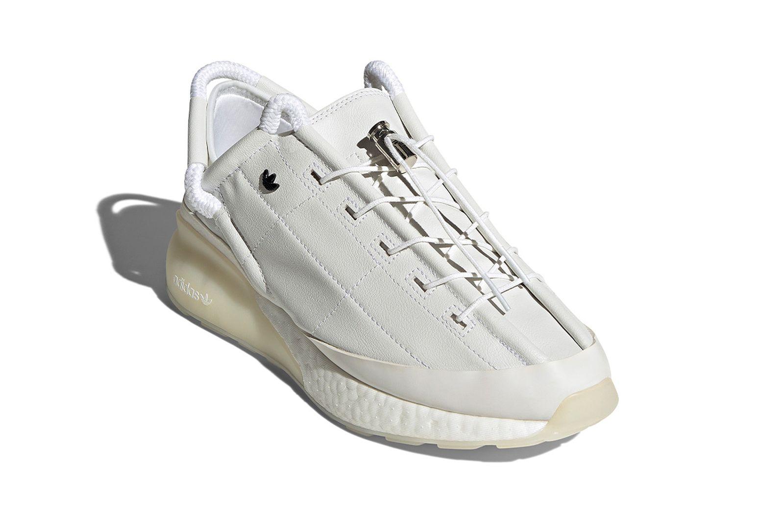 craig-green-adidas-zx-2k-phormar-release-date-price-02