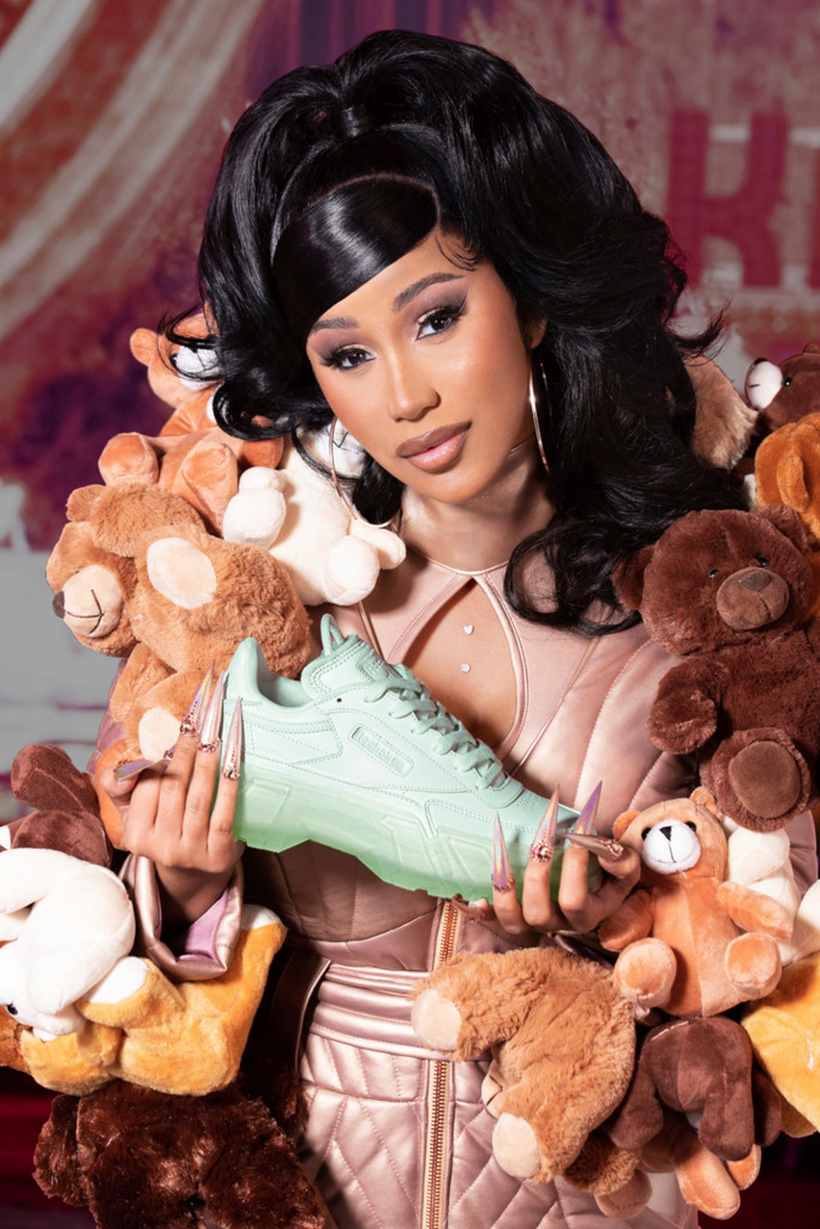 cardi-b-reebok-mommy-and-me-sneaker-collaboration- (3)