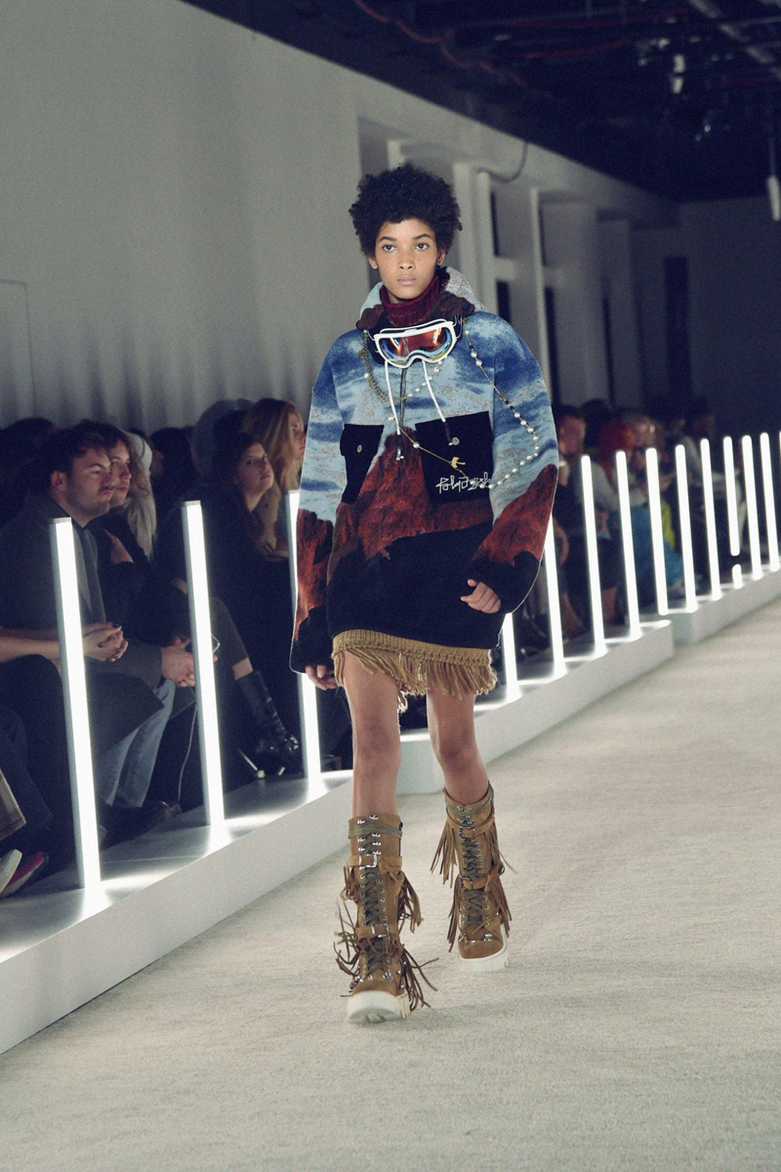 palm-angels-fall-winter-2020-collection-34