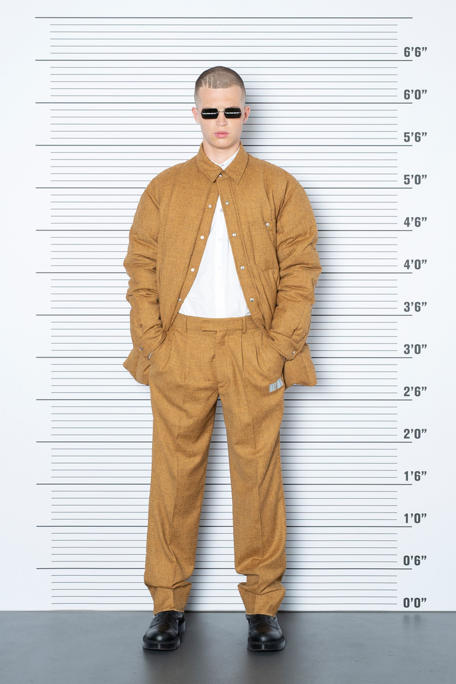 vetements-vtmnts-ss22-collection-lookbook- (87)