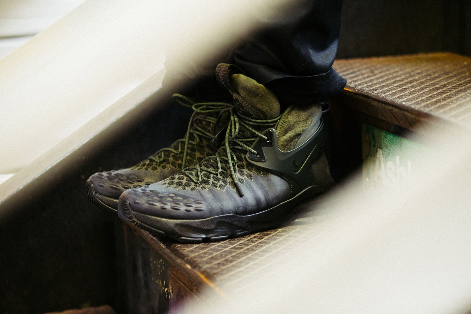 Nike-ACG-Chicago-19
