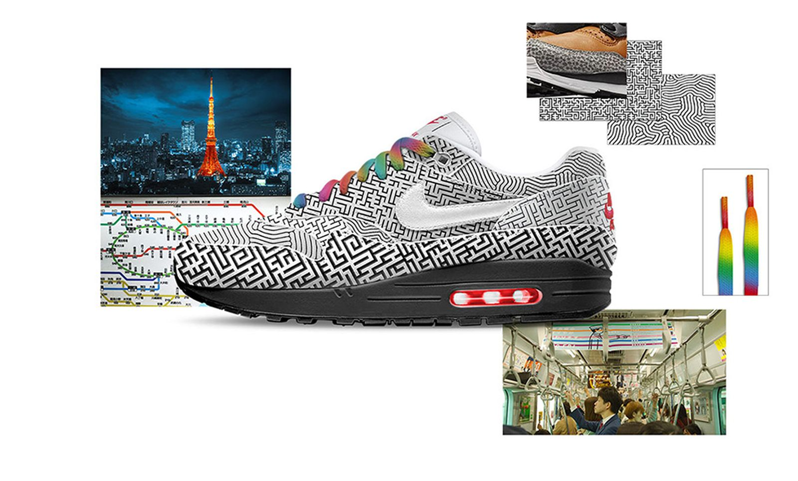 nike-air-max-design-contest-2-03