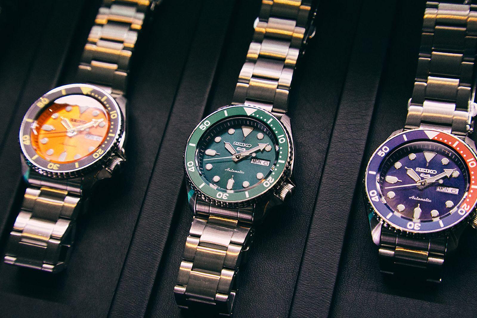 seiko-watch-launch-japan-01