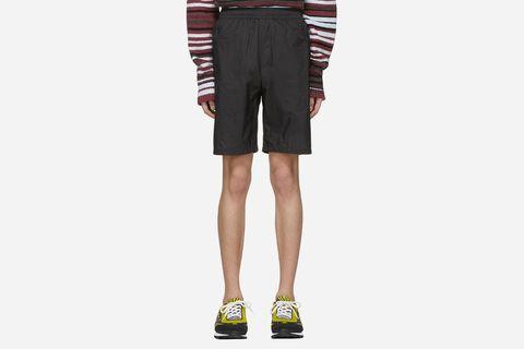 Romeo B Swim Shorts