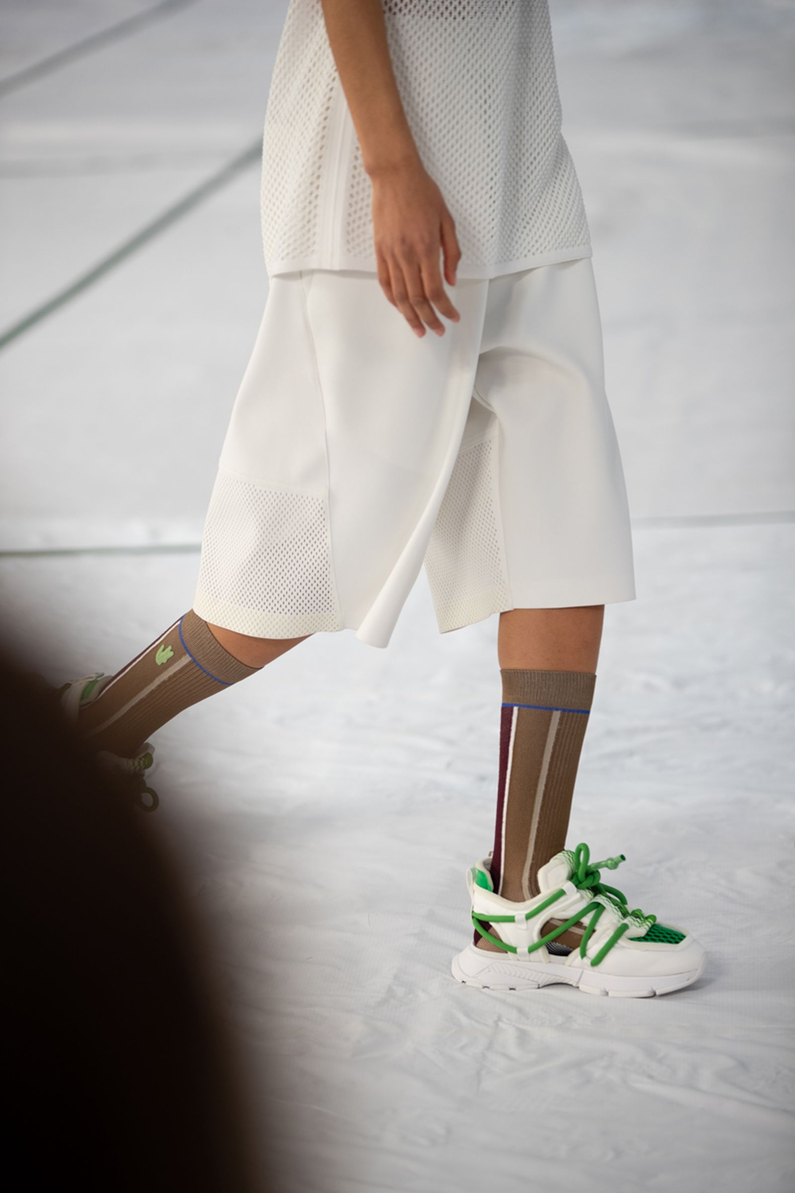 lacoste-spring-summer-2022-collection (37)