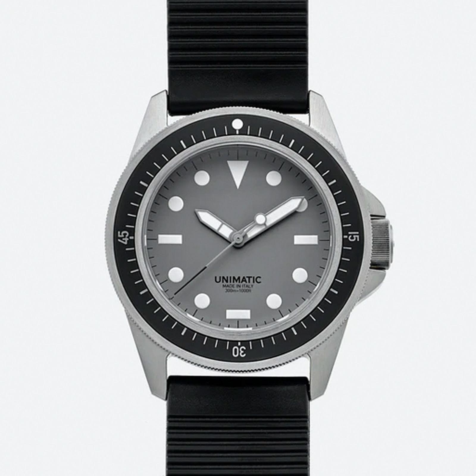 hodinkee-unimatic-price-release-date-02