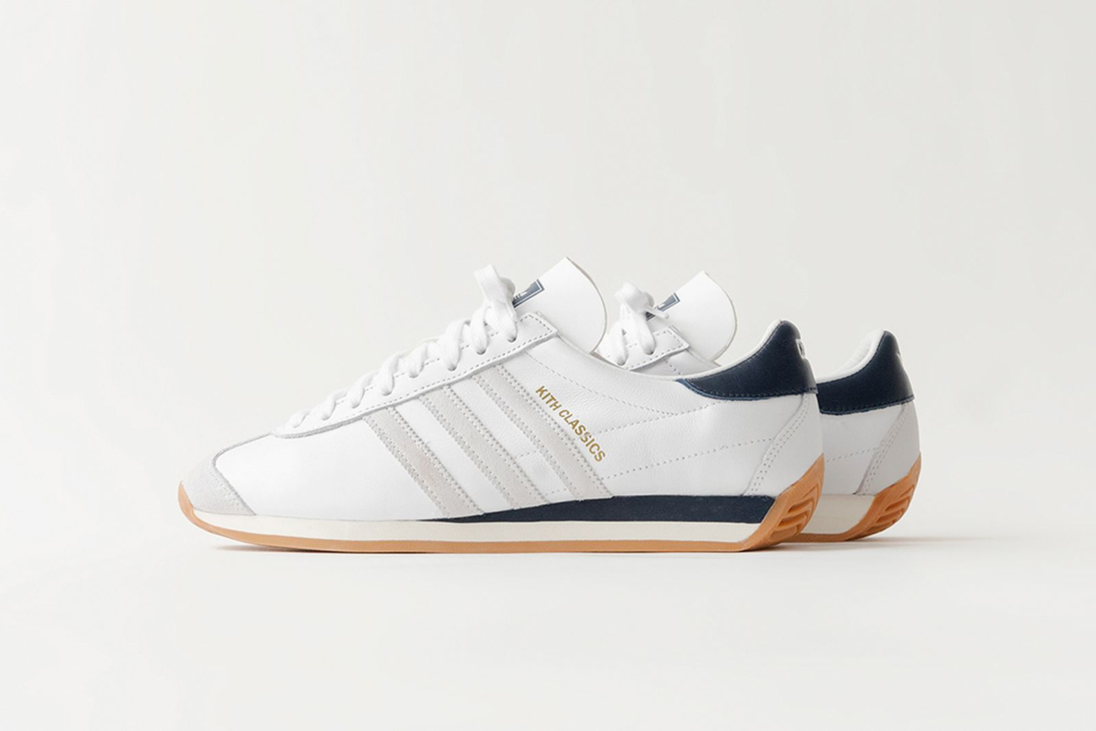 kith-adidas-summer-2021-release-info-24