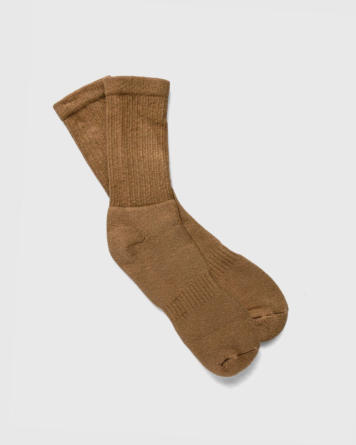 Darryl Brown — Sock Set Multicolour - Image 2