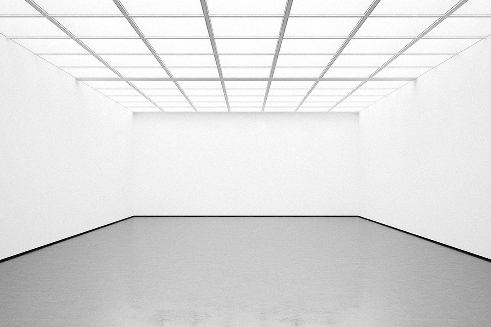art-gallery-main