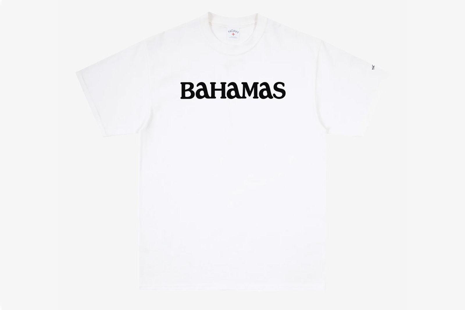 Noah Bahamas Tee