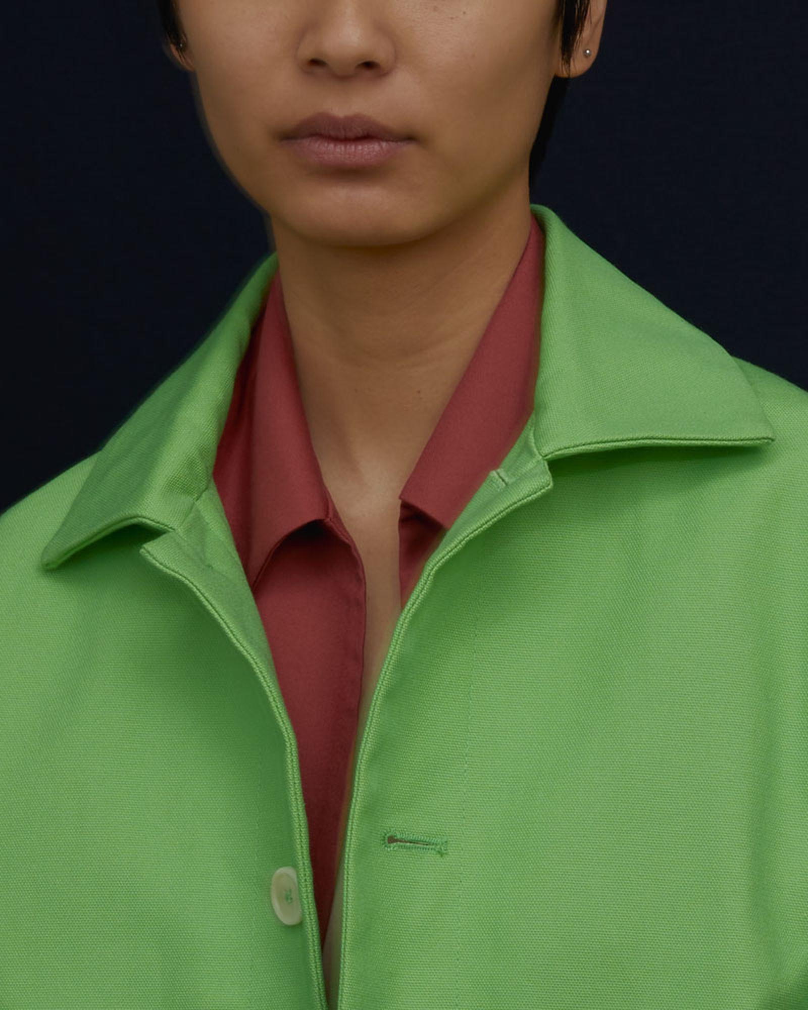 4one-dna-genderless-suiting-lookbook