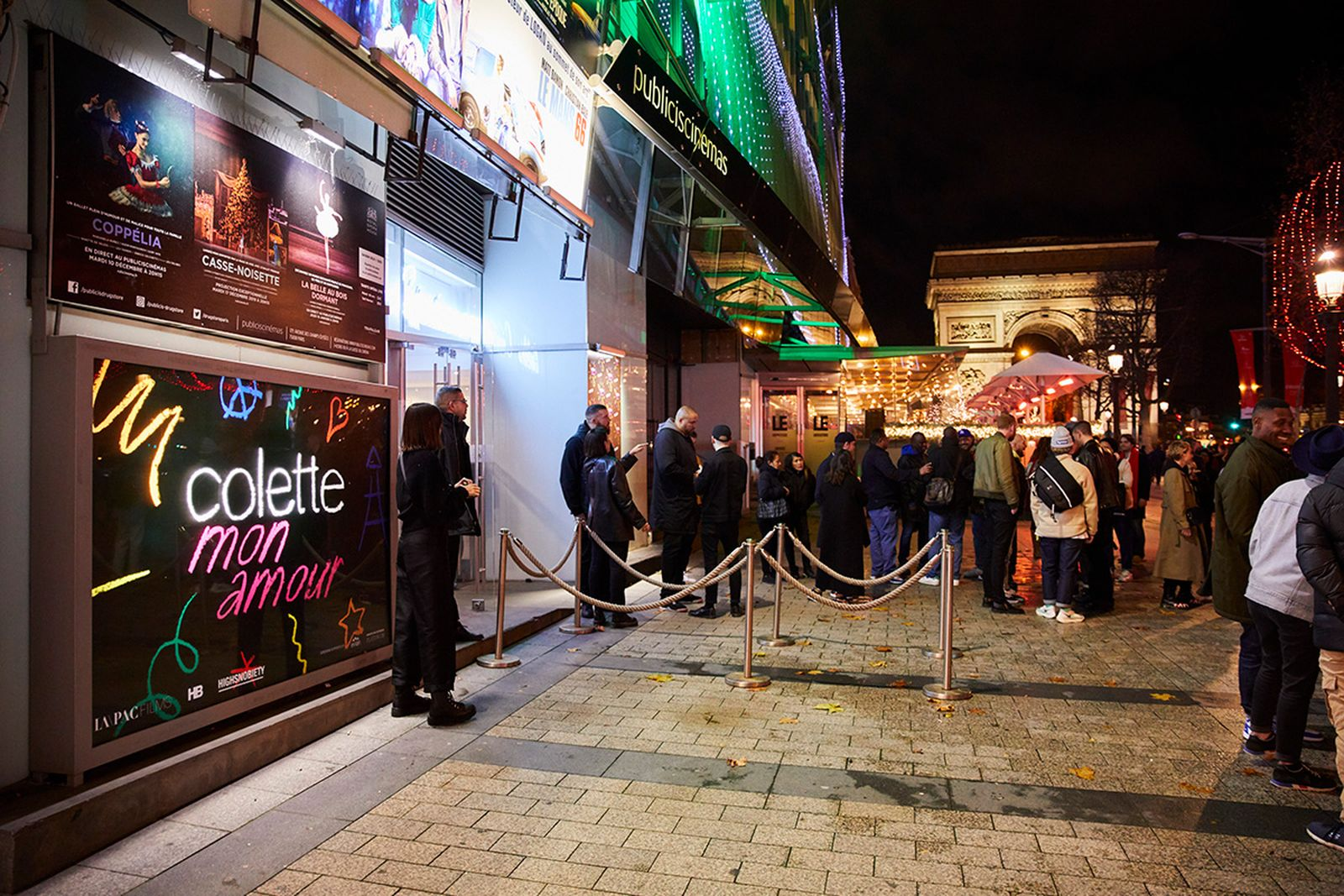 colette_mon_amour_screening17