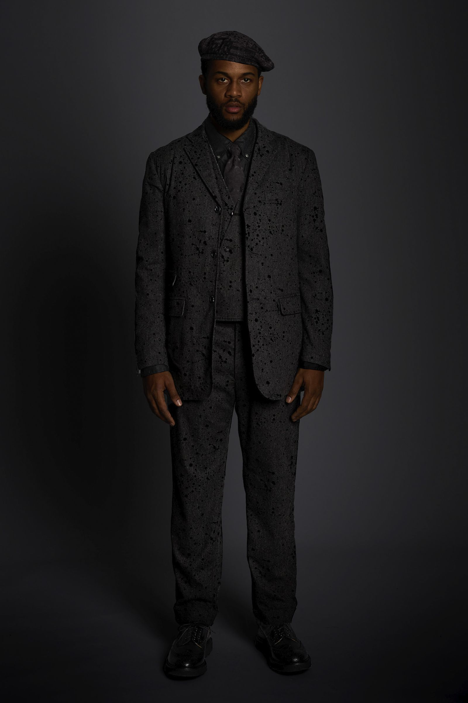 engineered-garments-fall-winter-2020-40