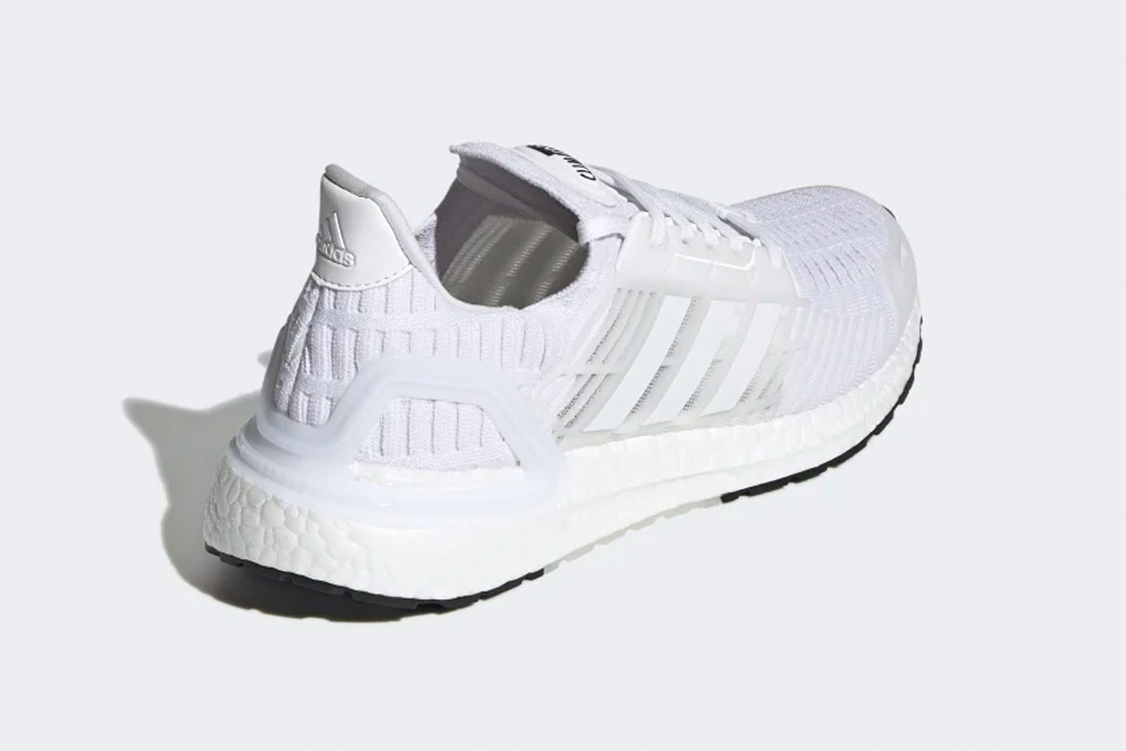 adidas-ultraboost-clima-cool-release-date-price-05
