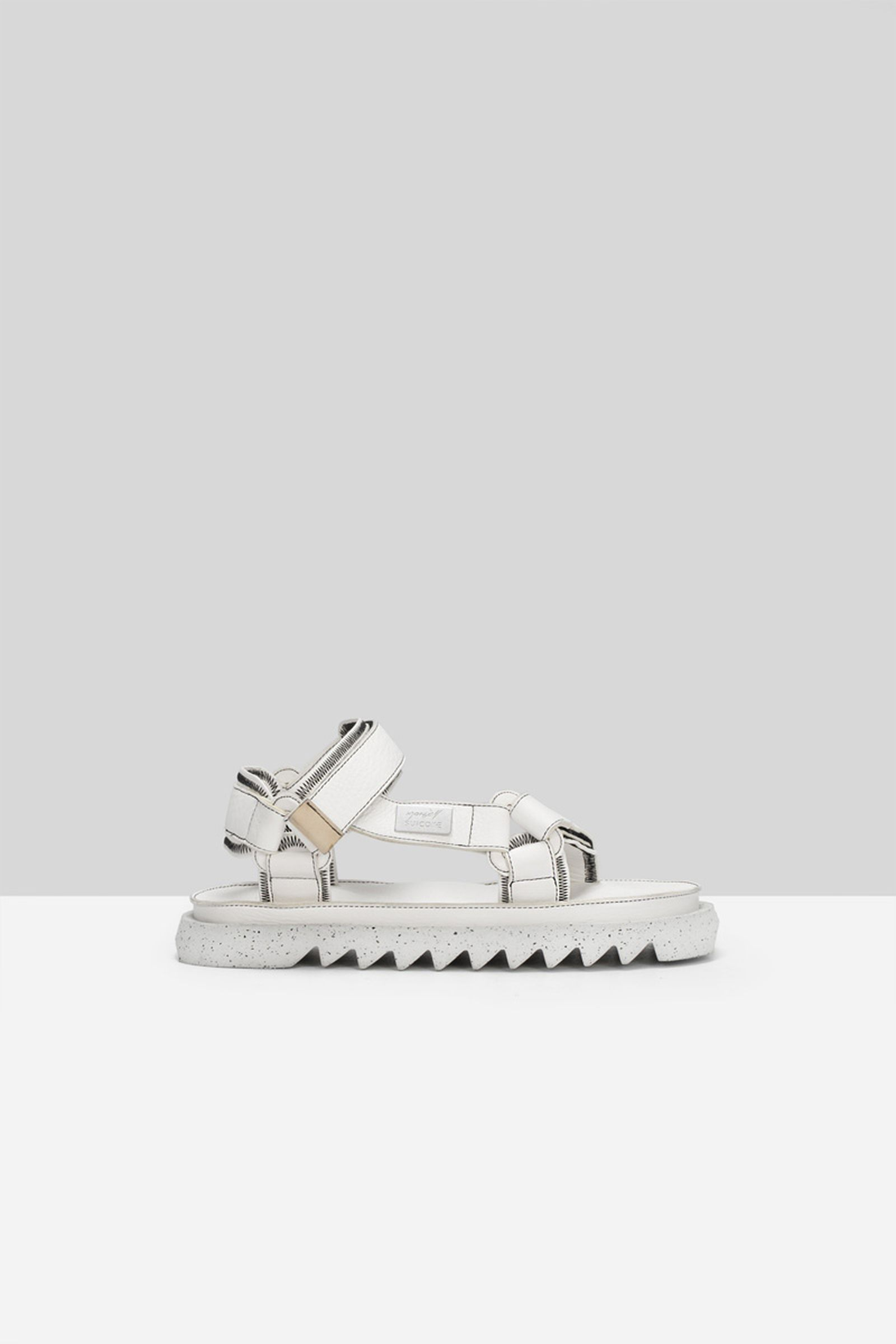 marsell-suicoke-ss21-collection-release-date-price-1