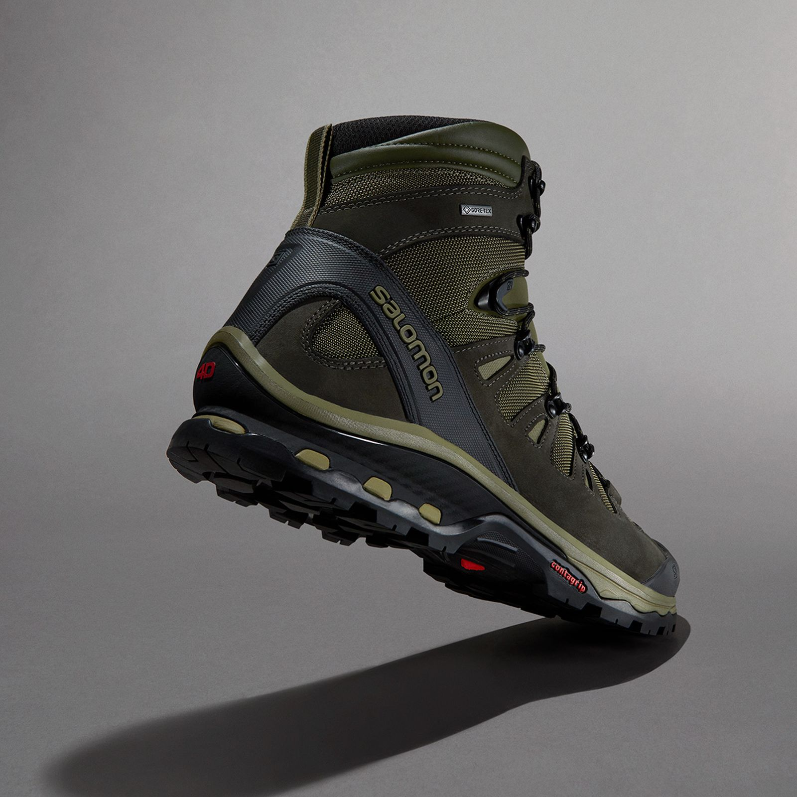03tested-5-trekking-boots-find-best-outdoors-style-