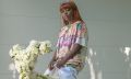 """Tkay Maidza Strides Into the Next Phase of Growth in """"White Rose"""""""