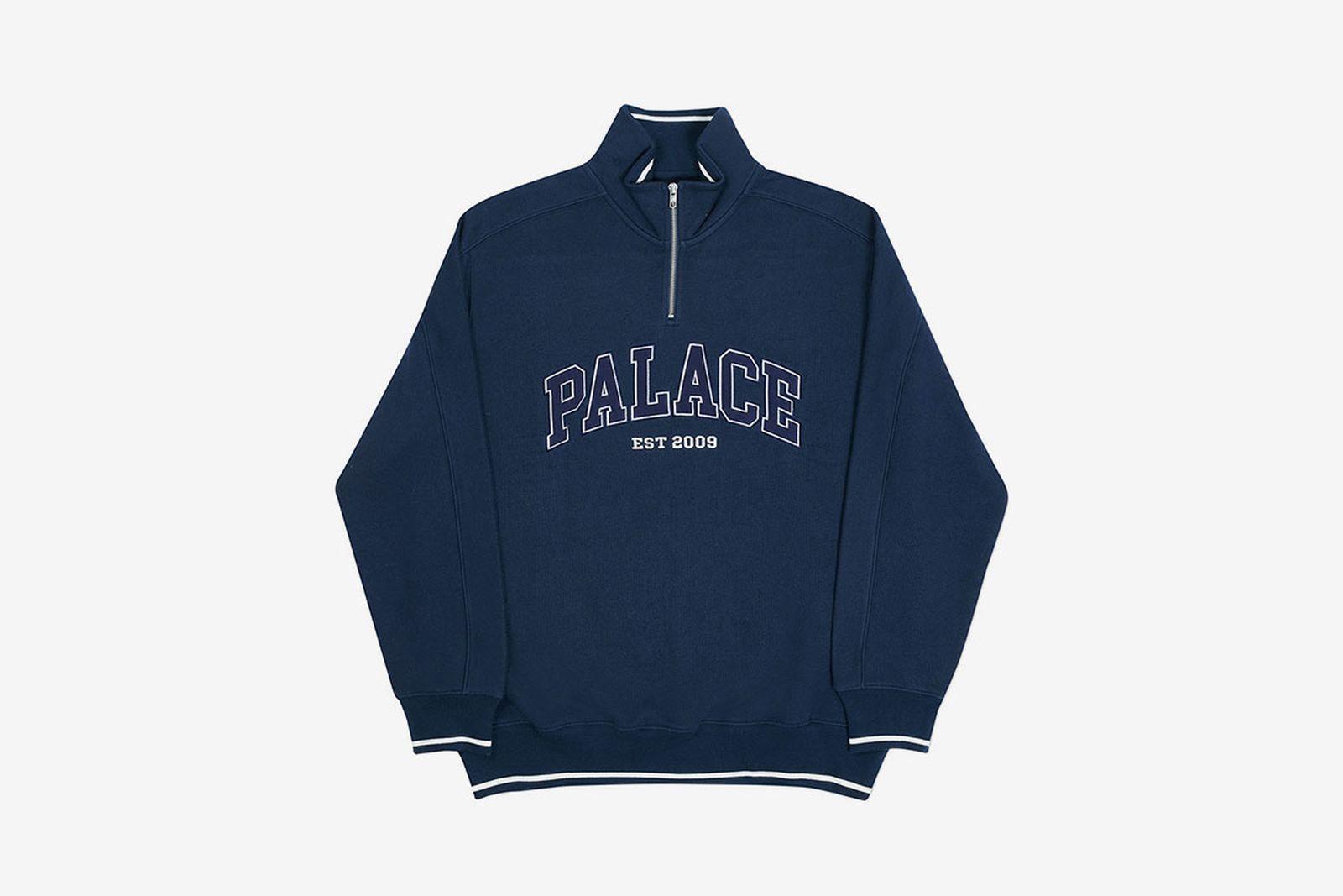 200819-palace-drop-21