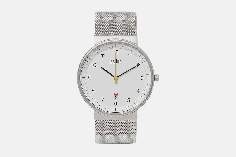 BN0032 Watch