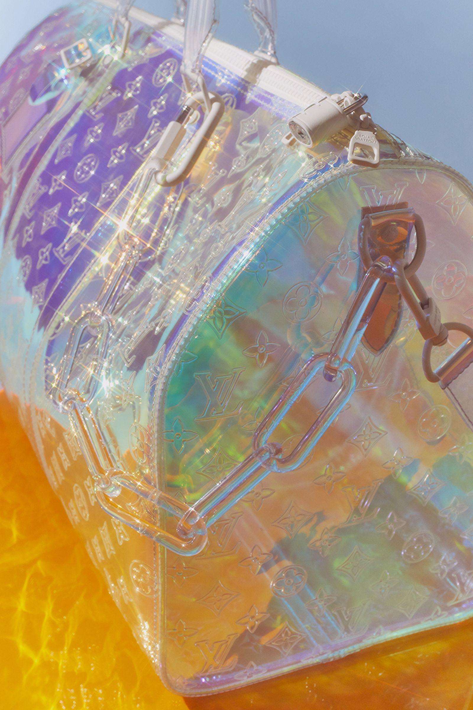 closeup2 Louis Vuitton StockX virgil abloh
