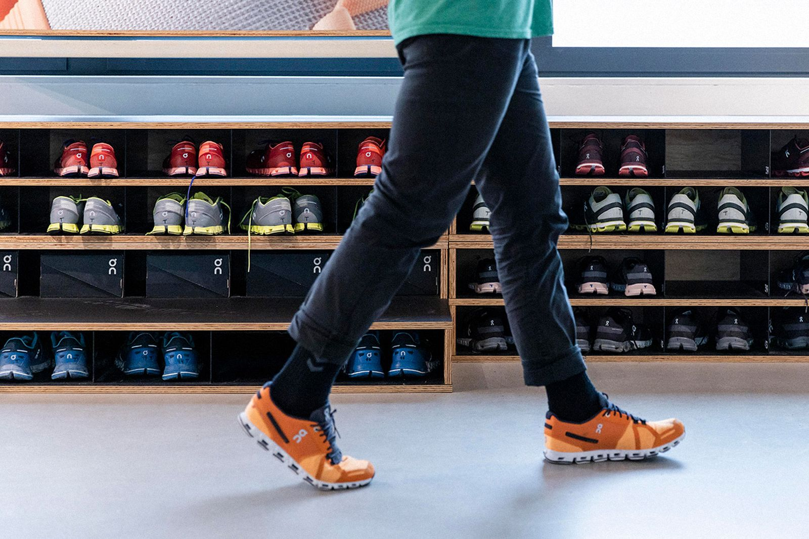 on-running-shoes-interview-07