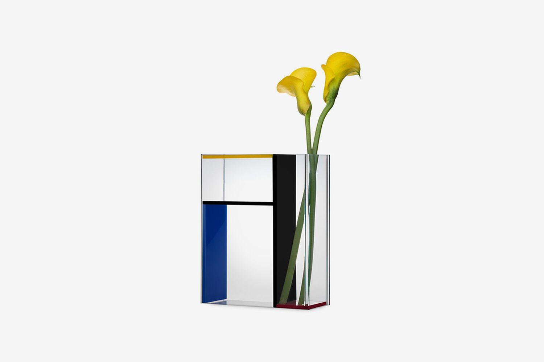 Mondri Vase