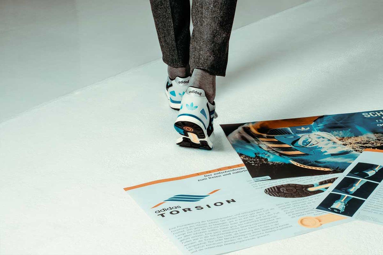 adidas consortium zx4000 release date price adidas ZX4000