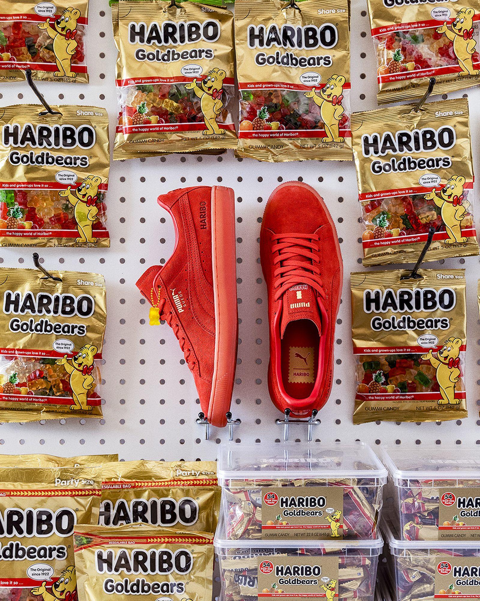 haribo-puma-suede-release-date-price-07
