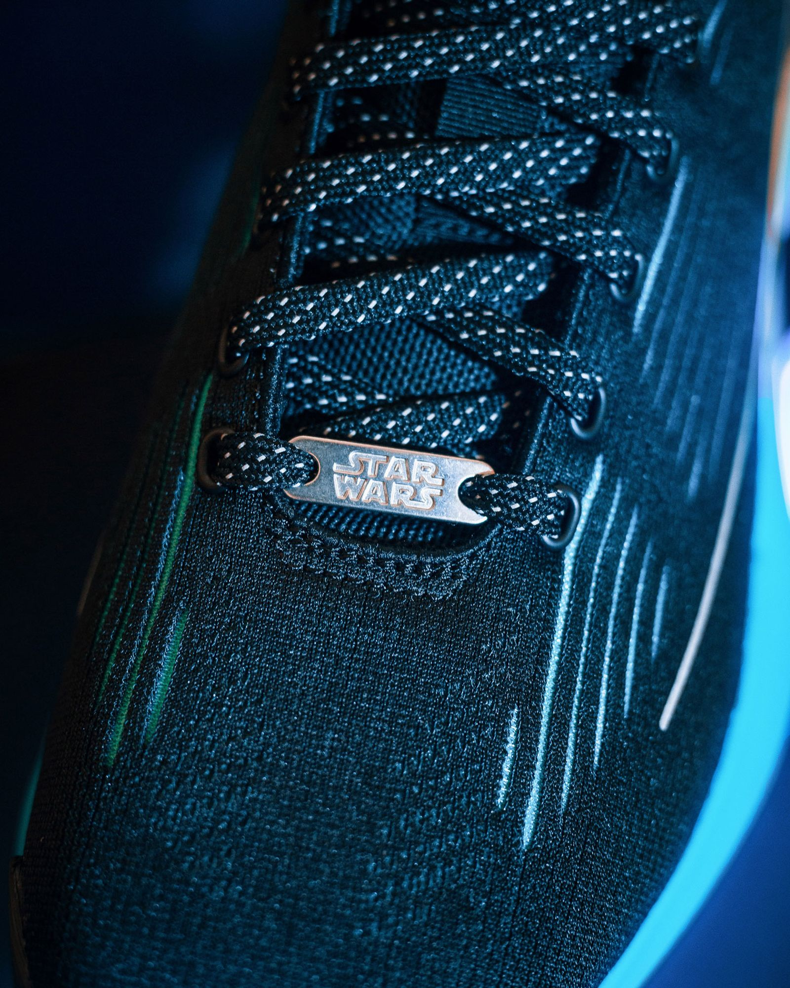 star-wars-adidas-release-date-price-08