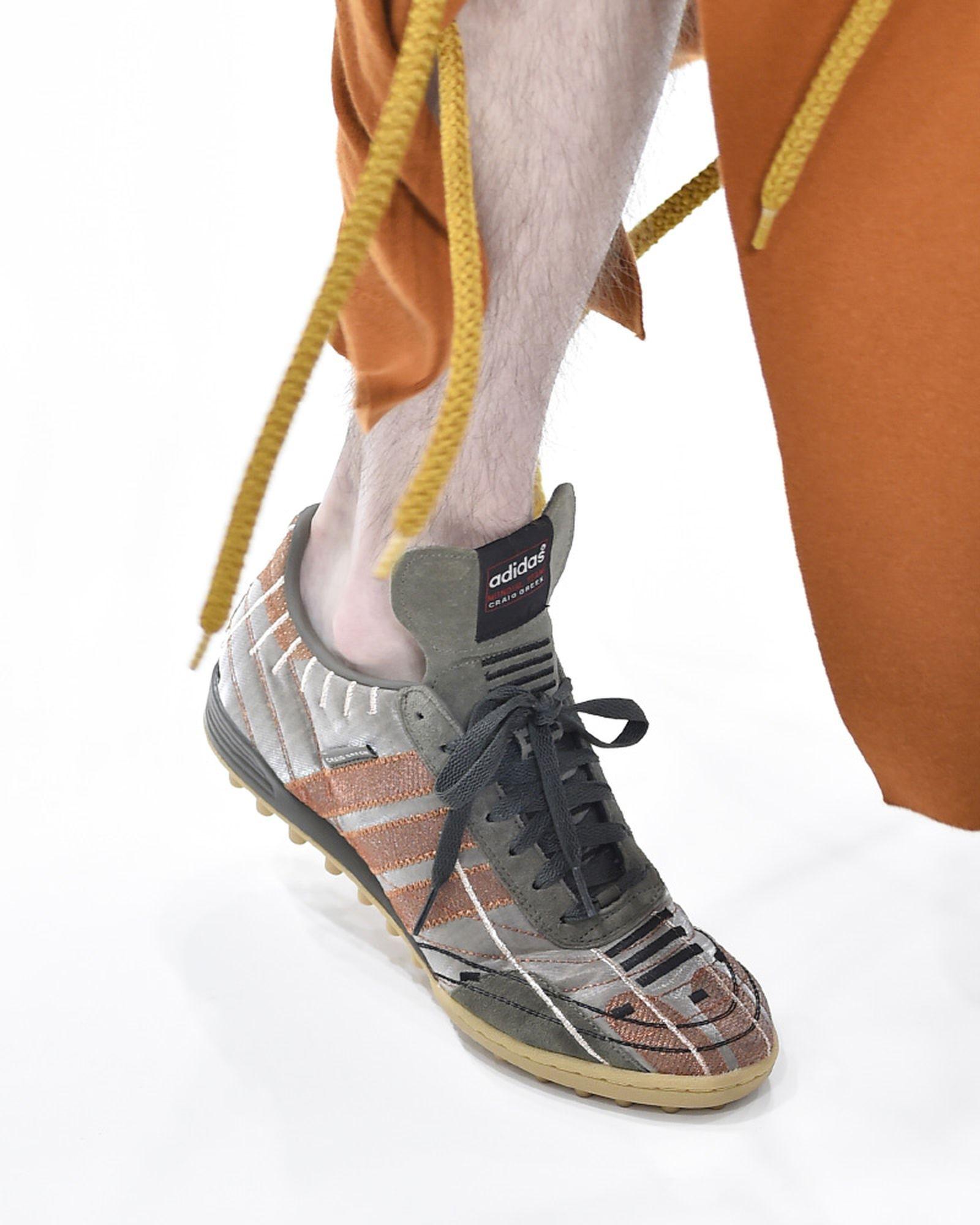 best-sneakers-fashion-week-fw20-criag-green-02