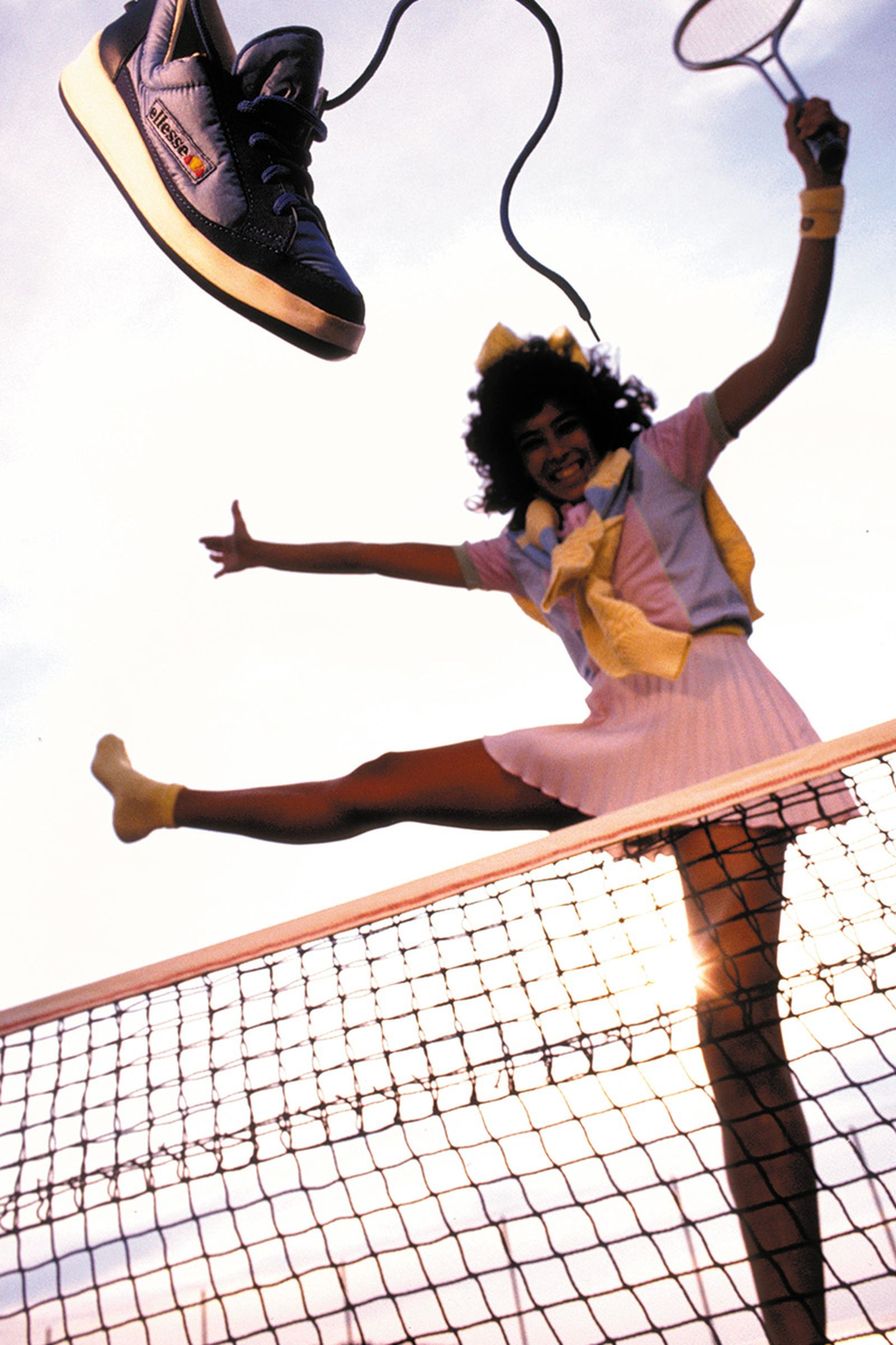 ellesse-tennis-history-01