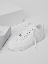 John Elliott x Nike Air Force 1: Release Date, Price, & More